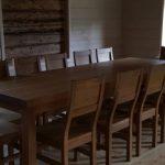 Stalas-su-kėdėmis-980x370