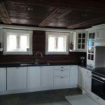 Virtuve18