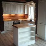 virtuve13