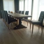 Dining table 350